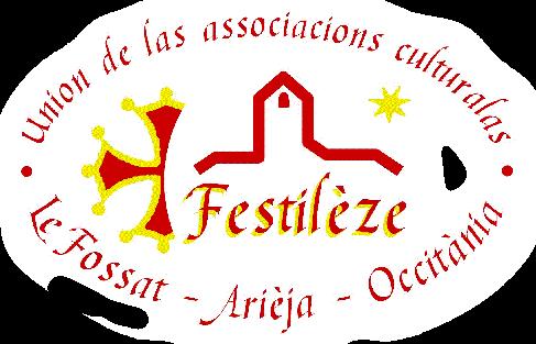 Festilèze Ariège