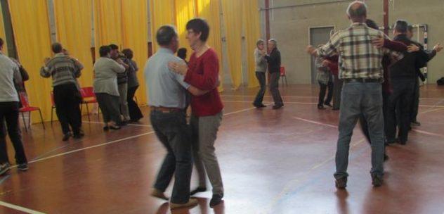 danses_trad1